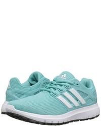 Mint Athletic Shoes