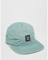Mint Baseball Cap