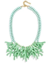 Jade reef collar necklace medium 715292