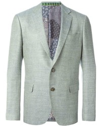 Classic blazer medium 572870