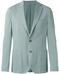Classic blazer medium 3676411