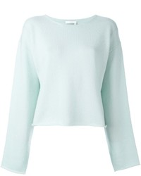 Chloé Crew Neck Jumper