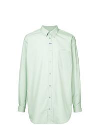 Classic shirt medium 8373756