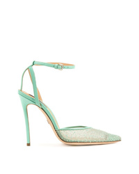 Dsquared2 Pointed Toe Pumps