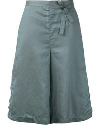 CITYSHOP Knee Length Shorts