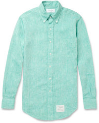 Mint long sleeve shirt original 2676831