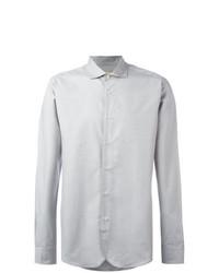 Button down shirt medium 7141225