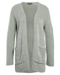 Cardigan light green medium 4238768