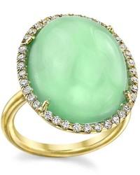 Mint Ring