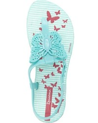 Ipanema Flutter Thong Sandal