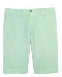 Mint Shorts