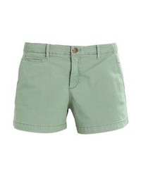 Gap Summer Shorts Twig
