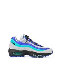 Nike Air Max 95 Og Sneakers
