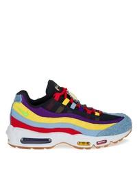 Nike Air Max 95 Sp Sneakers