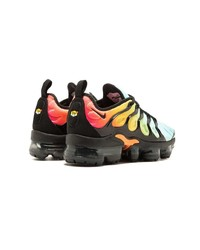 23b75f7951 Nike Air Vapormax Plus Sneakers, £531 | farfetch.com | Lookastic UK