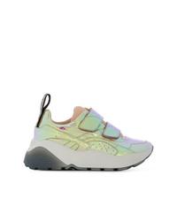 Stella McCartney Eclyse Sneakers