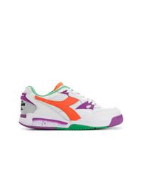 Diadora Rebound Ace Runner Sneakers