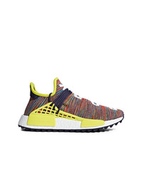 adidas X Pharrell Williams Human Race Body And Earth Nmd Sneakers Unavailable