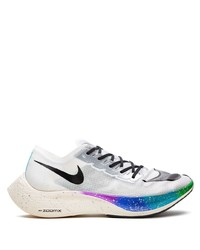Nike Zoomx Vaporfly Next Sneakers