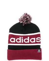 adidas Branded Knit Cap