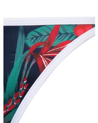 Duskii Maui Bikini Pants
