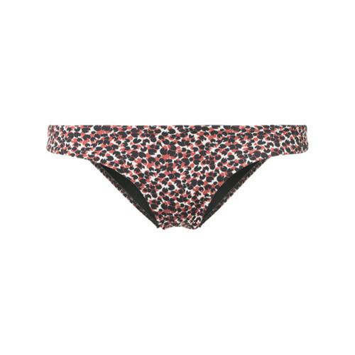 Matteau The Classic Brief Bikini Bottom