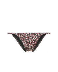 Matteau The Petite Brief Bikini Bottom