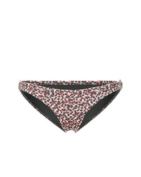 Matteau The Ring Brief Bikini Bottom