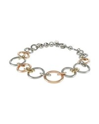 Bracelet multi coloured medium 4137701