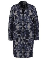 Pepe Jeans Gwen Classic Coat Multi
