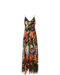 Haney Michelle Maxi Dress