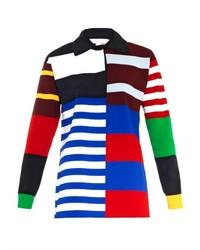 Stella McCartney Multi Stripe Top