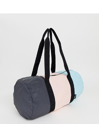 Herschel Supply Co. Multi Packable Duffle Bag