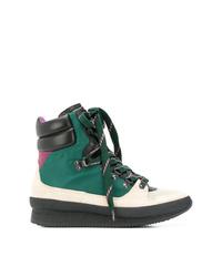 Isabel Marant Brendta Boots