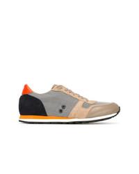 Ron Dorff Urban Viking Sneakers