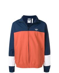 adidas Lightweight Sports Jacket