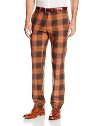 Multi colored Pants