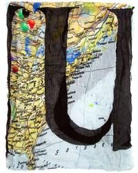 Just go scarf medium 375648