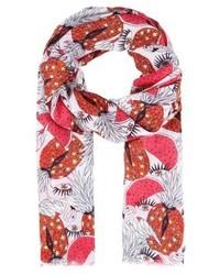 Makali scarf multicoloured medium 4138771
