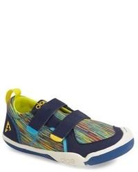 Plae Pl Ty Customizable Sneaker