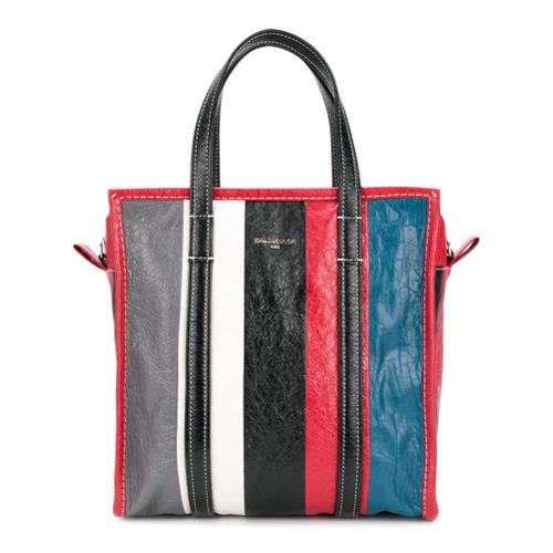 6e82d23e6 Balenciaga Bazar Shopper M, £1,137 | farfetch.com | Lookastic UK