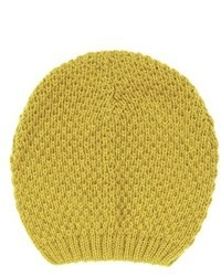 Basket stitch beanie medium 14080