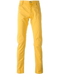 Chino trousers medium 256581