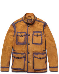 Large Wear Xx Abington Timberland How amp; Where Field Jacket To Buy w66InUqSav
