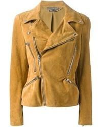 Biker jacket medium 24985