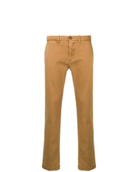 Jacob Cohen Welt Pockets Jeans