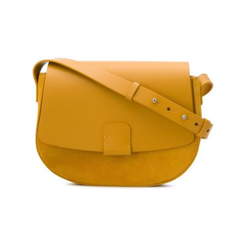 e0f775b0b83 Nico Giani Flap Shoulder Bag   Where to buy   how to wear
