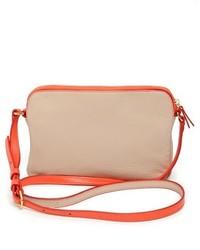 7430e253cbd Marc by Marc Jacobs Sophisticato Dani Leather Crossbody Bag   Where ...