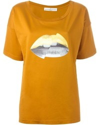 Margo t shirt medium 450098