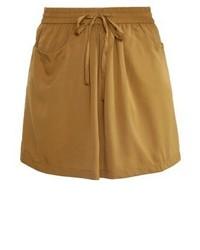 Binoli shorts plantation medium 3934744